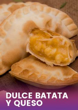 emp_dulce-batata-y-queso-kiosco-empanadas