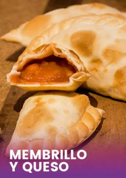 emp_membrillo-y-queso-kiosco-empanadas