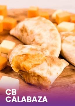 empanada-calabaza-kioso-empanadas