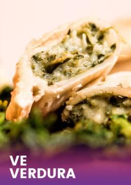 empanada-verdura-kioso-empanadas