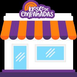 franquicia-kiosco-empanadas